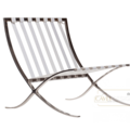 Barcelona-Chair-White-Detail-3k